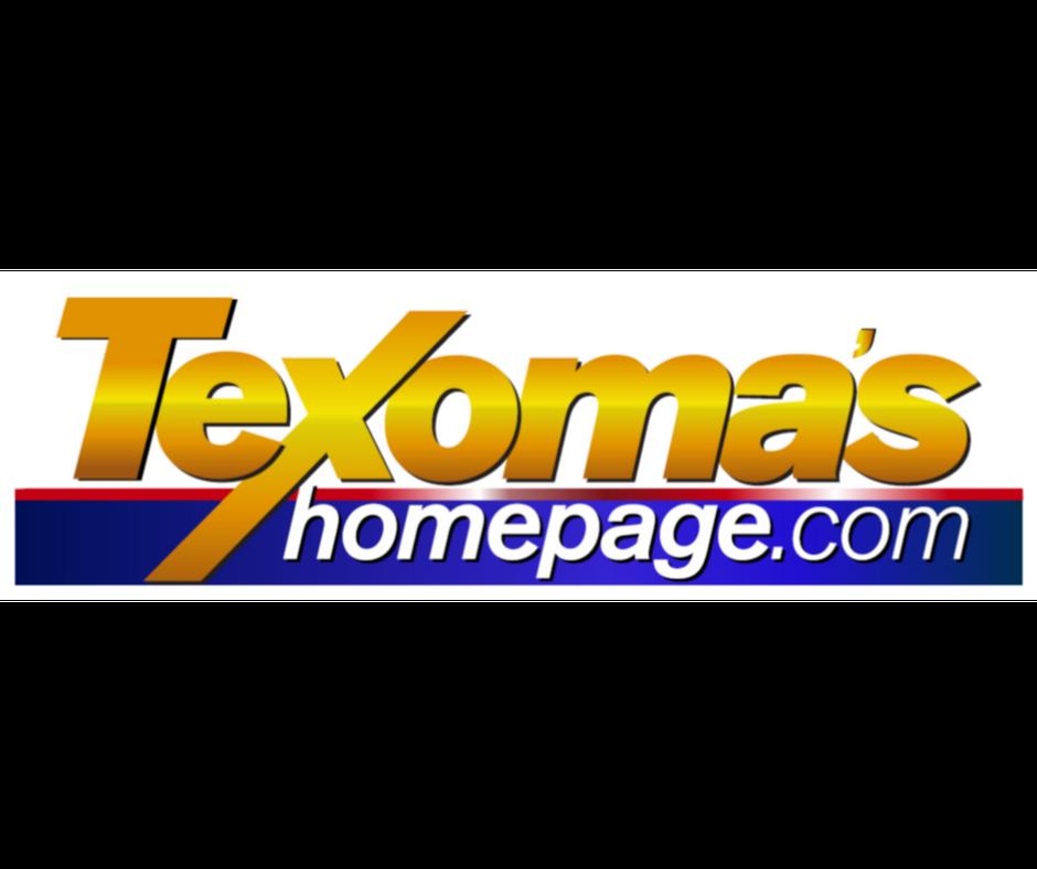 Texoma's Homepage