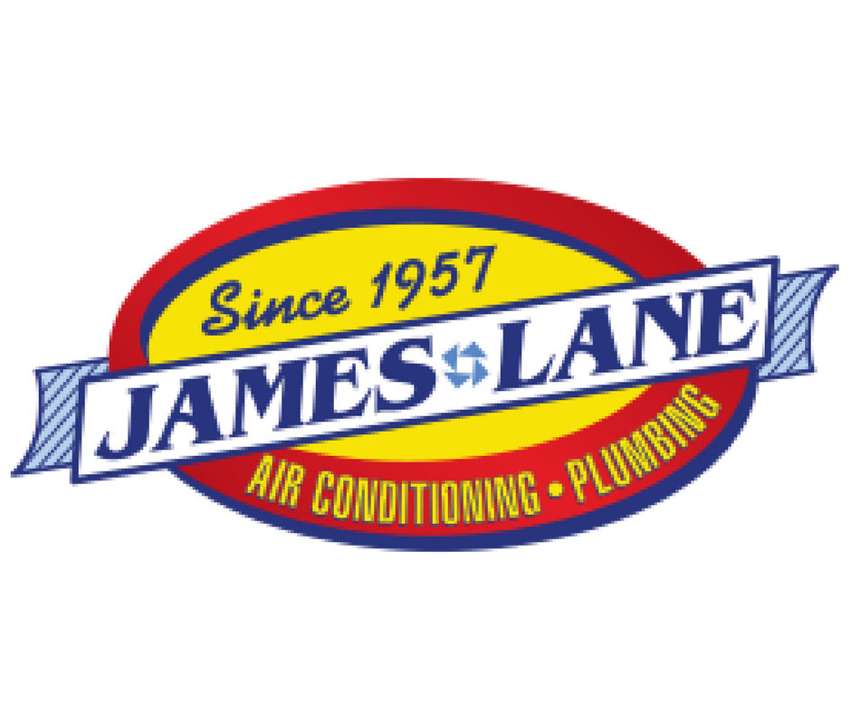 James Lane Air Conditioning and Plumbing