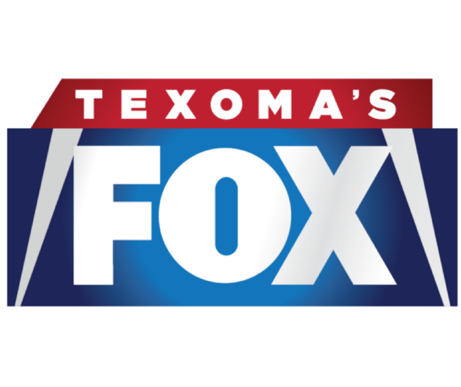 Texoma's Fox