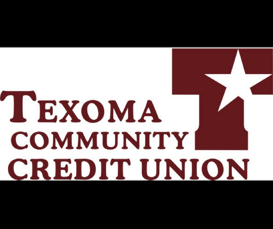 Texoma Community Credit Union