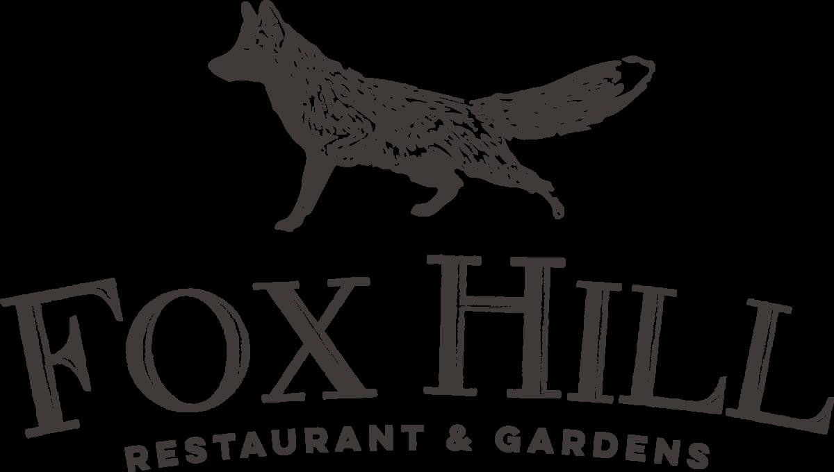 Fox Hill Restaurant and Gardens