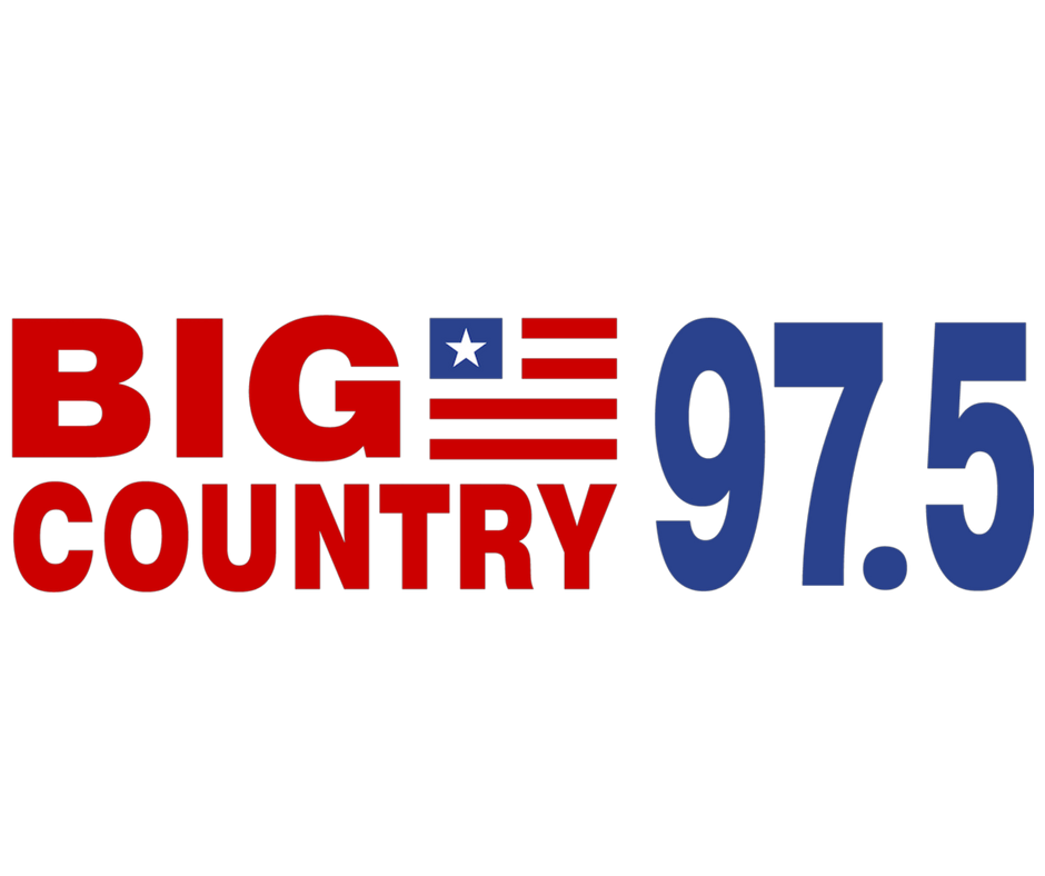 Big Country 97.5