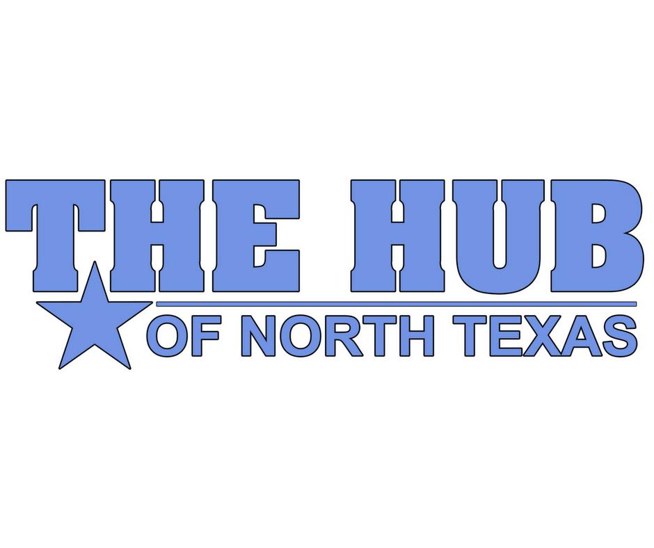 The Hub of NTX