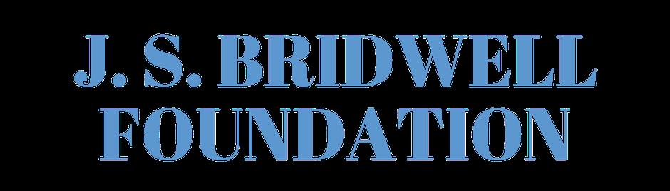 J.S. Bridwell Foundation