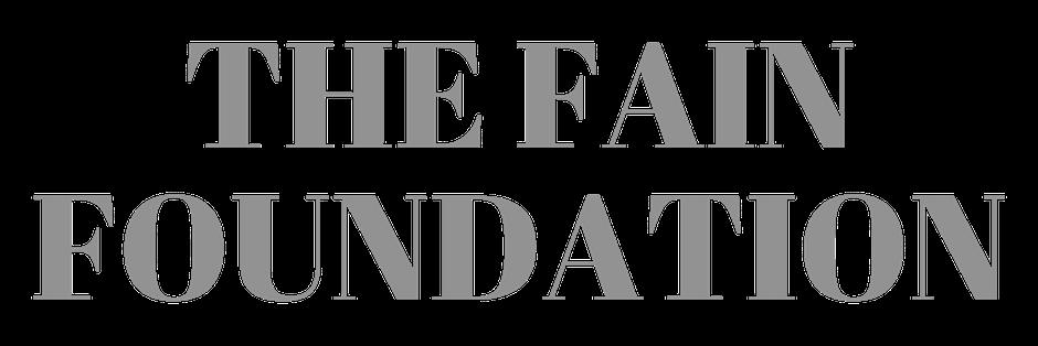 The Fain Foundation