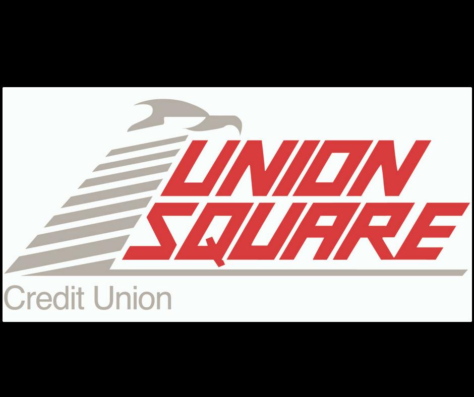 Union Square Credit Union