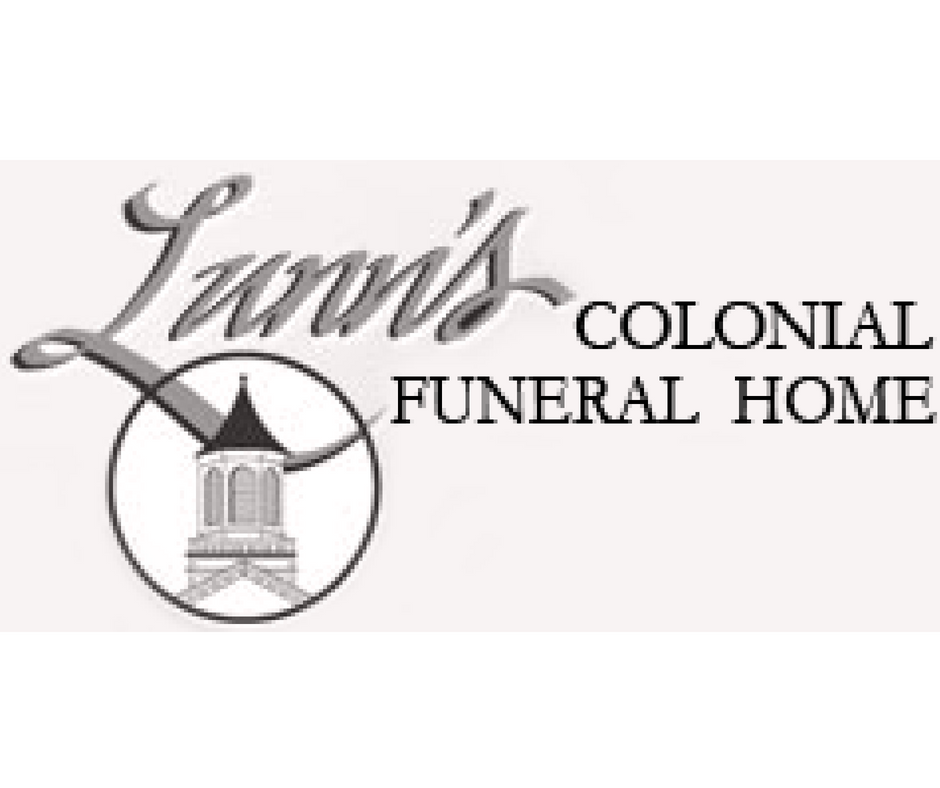 Lunn's Colonial Funeral Home