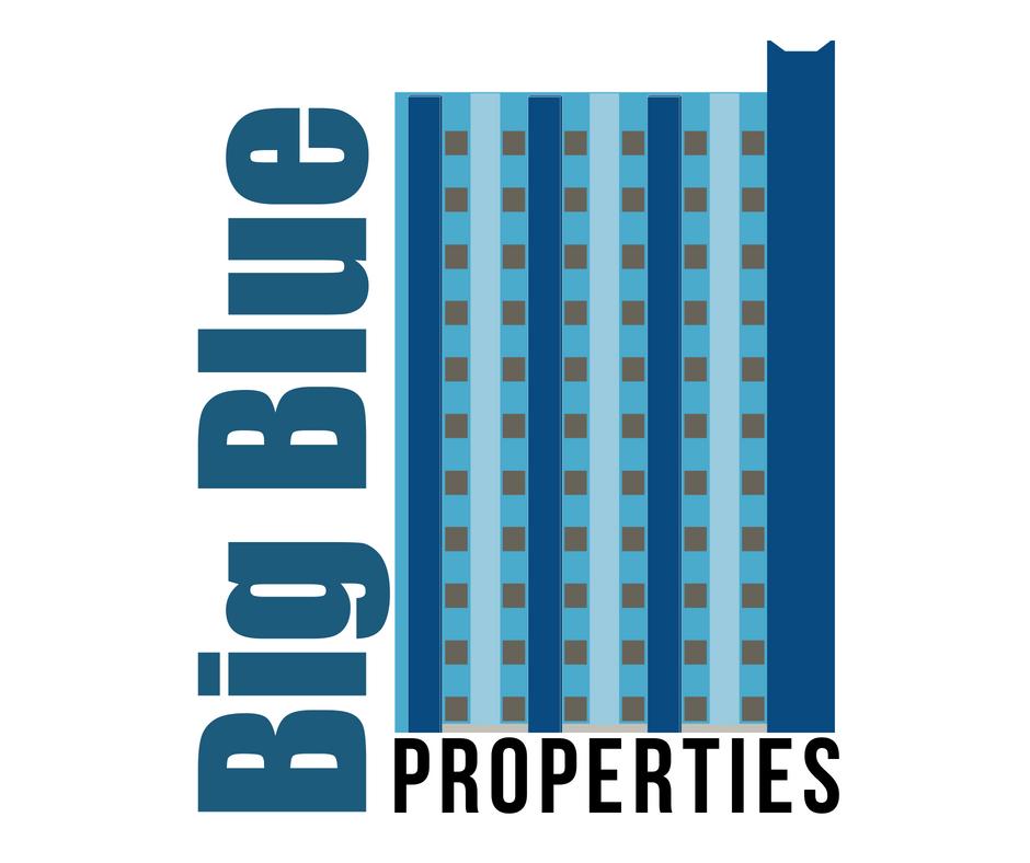 Big Blue Properties