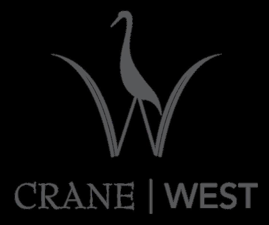 Crane West