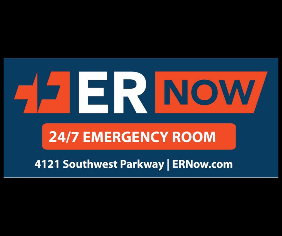 ER Now 24/7 Emergency Room