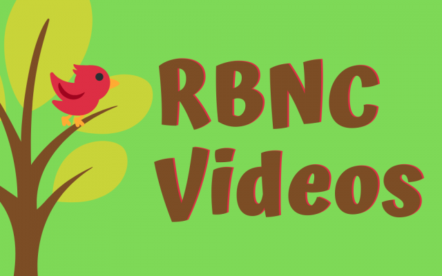 About RBNC